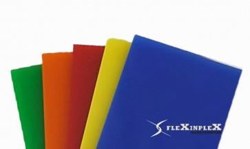 Plexiglas Led Opaal Gekleurd Plaat 3050x2030