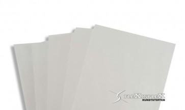 Plexiglas Plaat Dubbelzijdig Satijn Opaal Plaat 3050x2030
