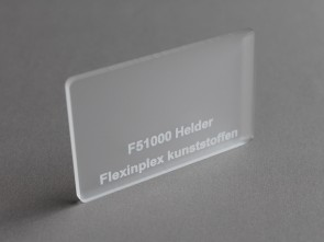 F51000 - 3mm