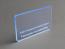 F1061 Hemels blauw