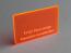 F1131 Fluor oranje