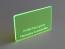 F1150 Fluor groen