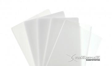 Plexiglas Gegoten Opaal Plaat 3050x2030