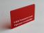 F1039 Transparant rood