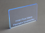 F1161 Fluor blauw