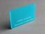 F23902 Turquoise