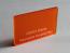 F51013 Oranje