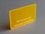 F51116 Fluor geel