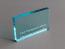 FA5 Transparant blauw